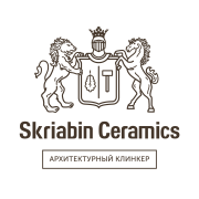 Skriabin Ceramics